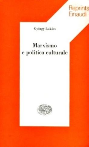 marxismoepolixcm