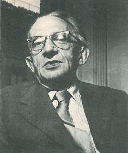 Lukacs - Rinascita 1979