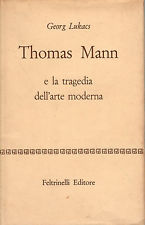thomas mann1